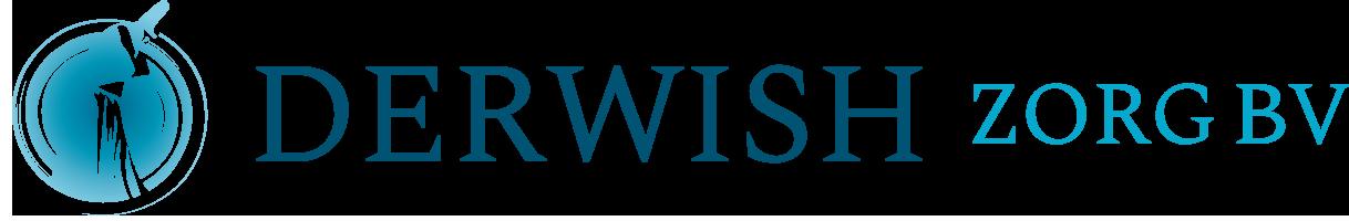 derwish-zorgt-logo-liggende-2x
