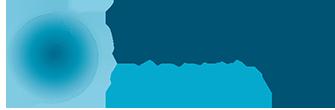 derwish-zorgt-logo
